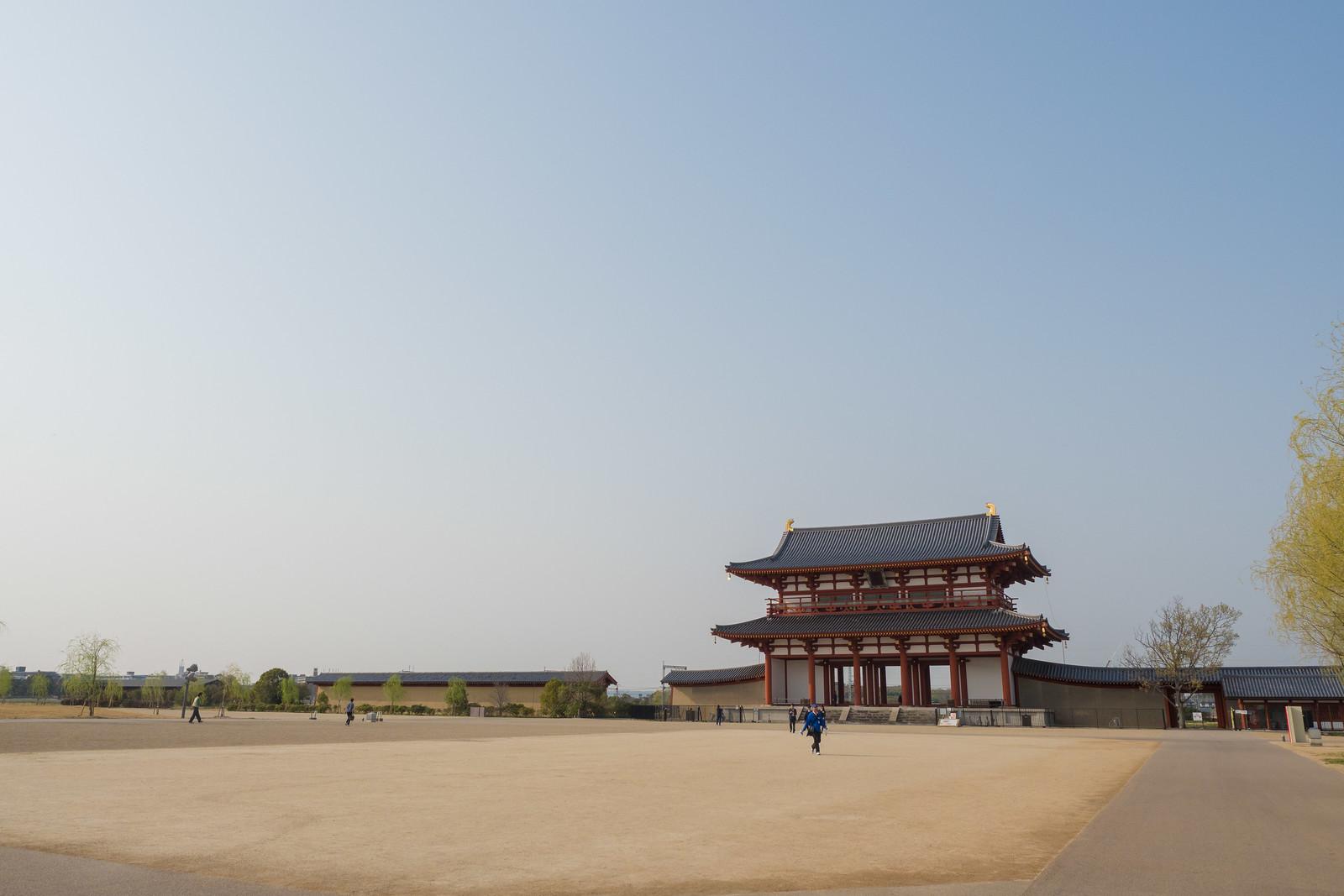 NARA_heijo_kyo-12