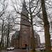 04-01-2018 Pasen in Vaassen_13