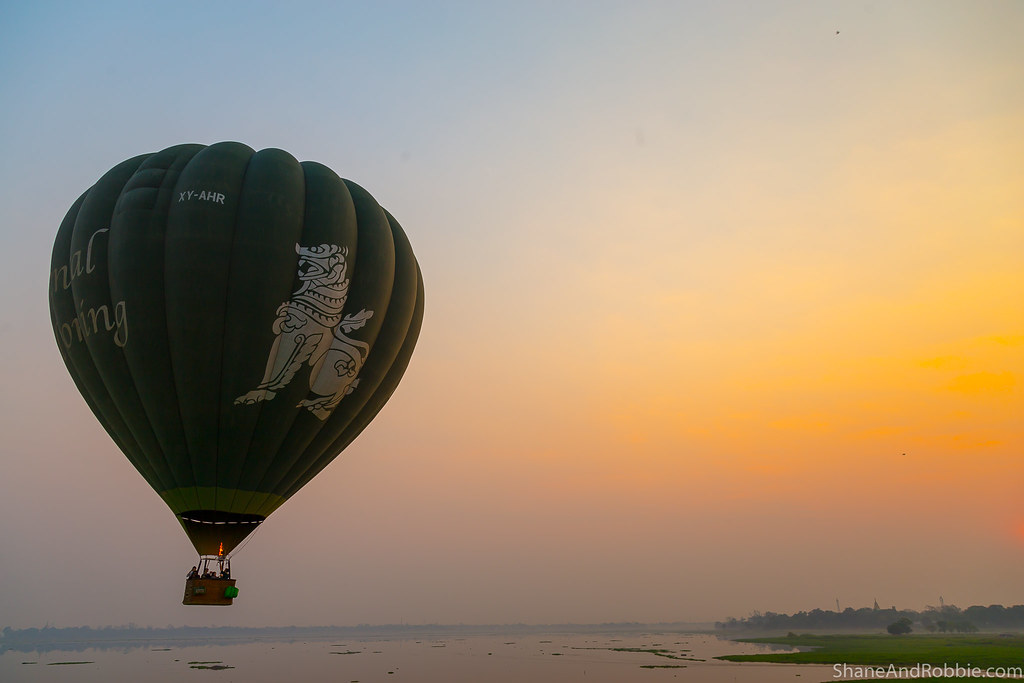 Myanmar-20180322-