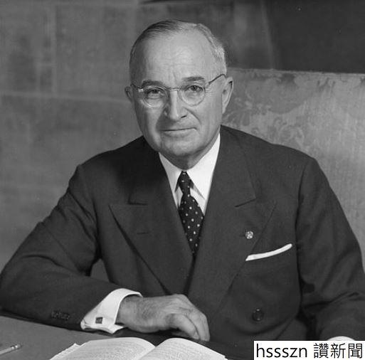 President-Harry-Truman_513_506