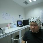 Nöroteknoloji ve Biyoinformatik Laboratuvarı 4
