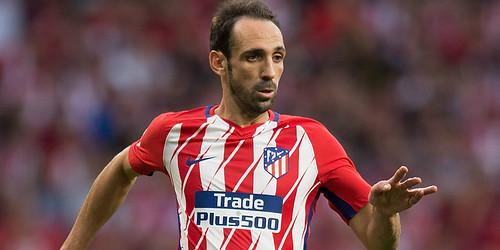 http://cafegoal.com/berita-bola-akurat/juanfran-siap-untuk-menandatangani-perpanjangan-atletico/
