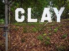 2018.05.24_Clay Family Cemetery