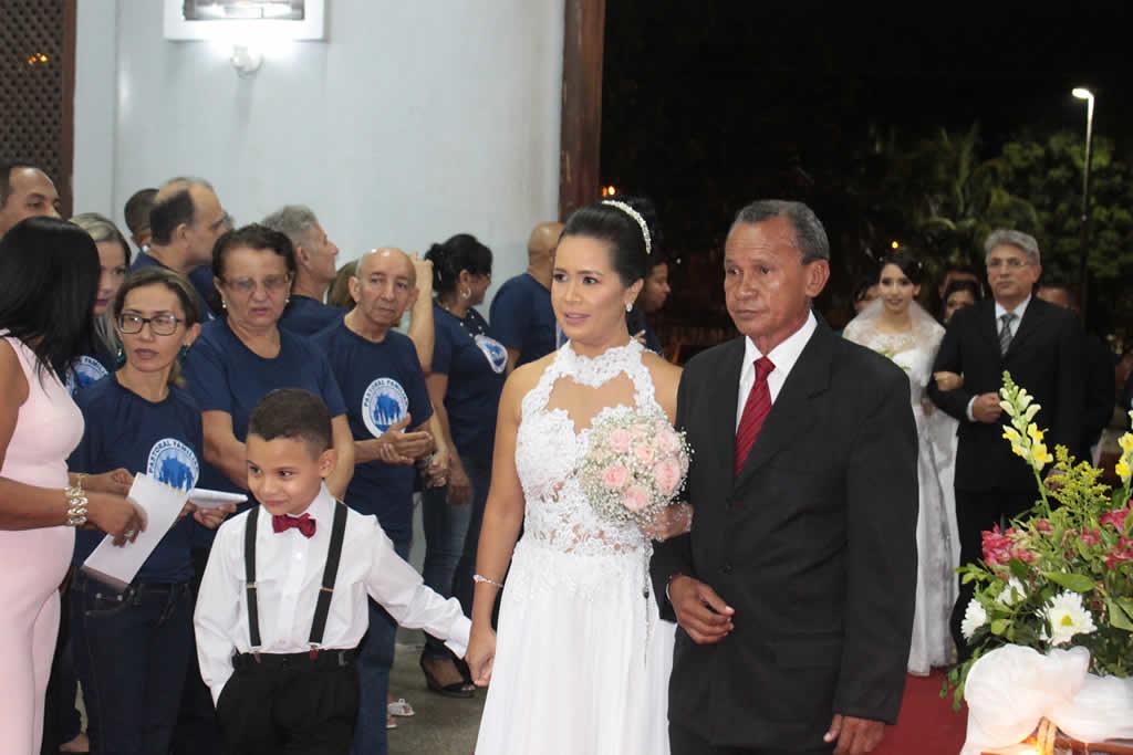 Casamento (79)