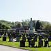 Rowley Regis Crematorium Powke Lane