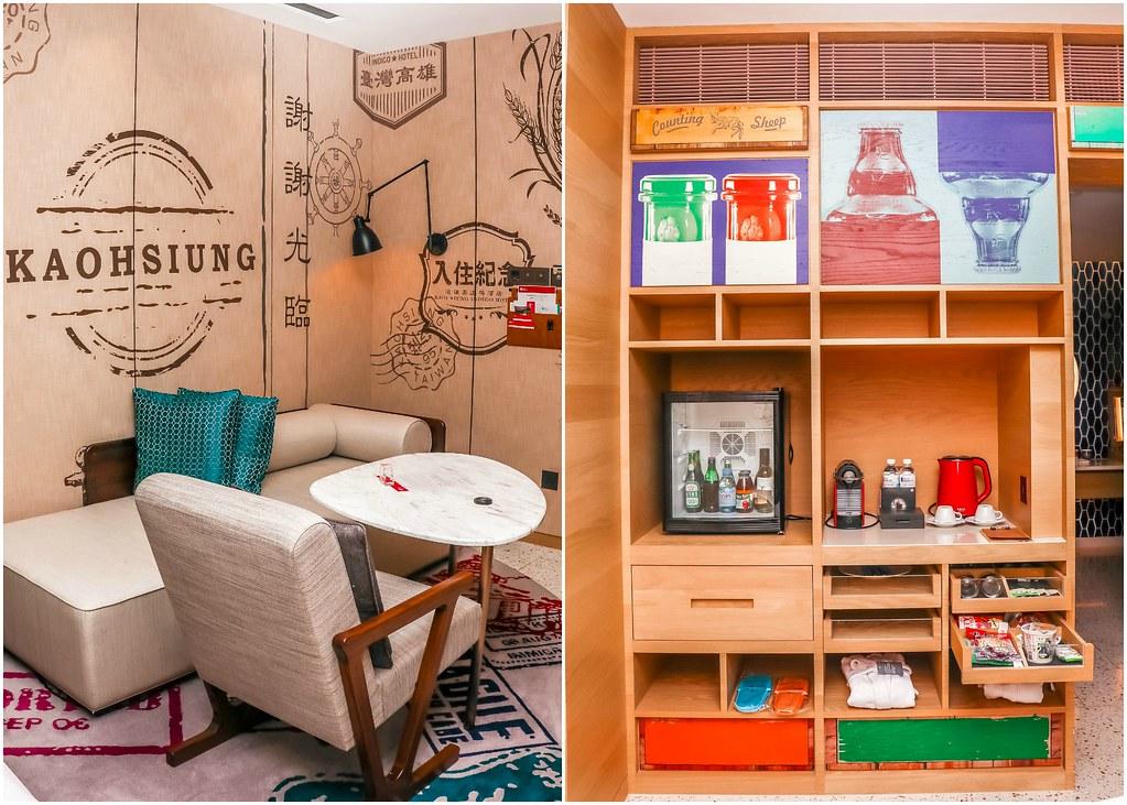 indigo-kaohsiung-living-room-alexisjetsets