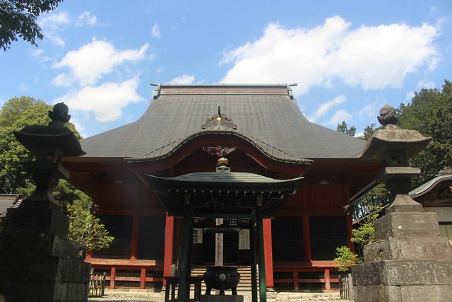 haijimahiyoshi-gosyuin04040
