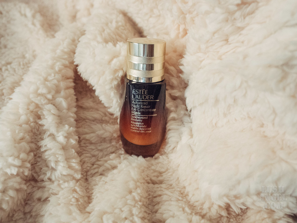 Advanced Night Repair Eye Concentrate Matrix by Estée Lauder #22