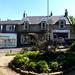West Kilbride Shop & Buildings (82)