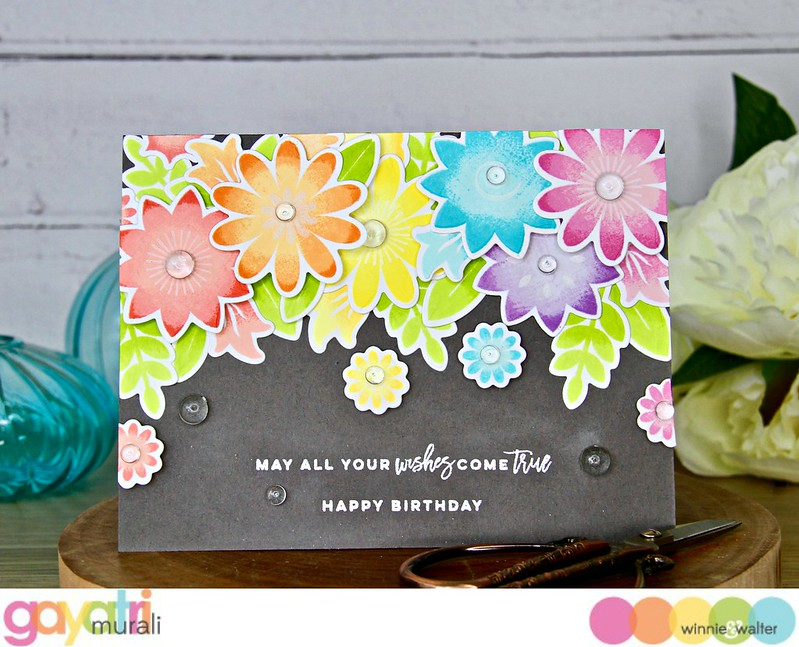 gayatri_Happy Birthday card 1