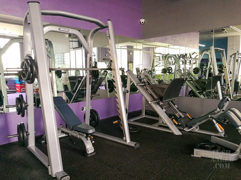 anytime-fitness-quezon-city-review