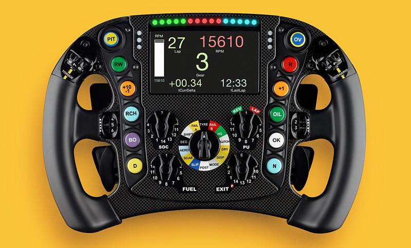 BR0-RS17-steering-wheel-2560x1040