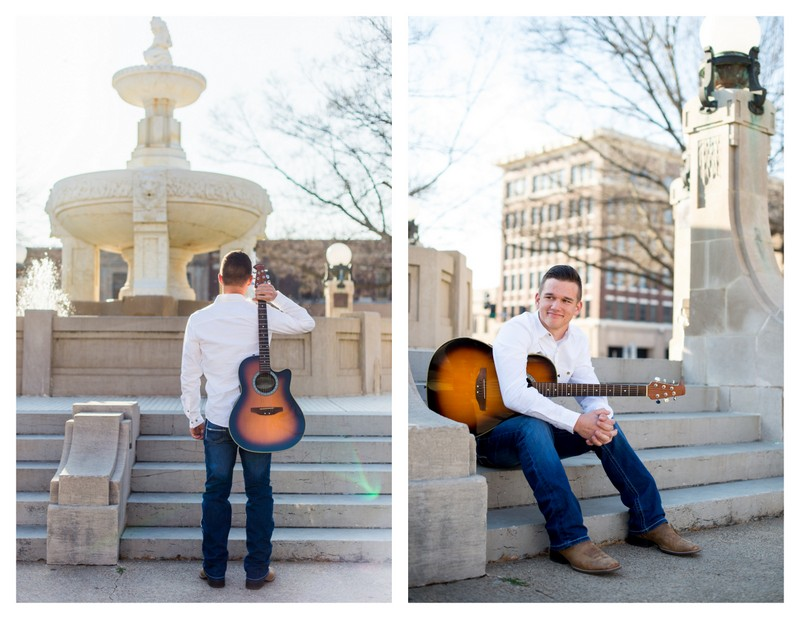 Seth-senior photos1