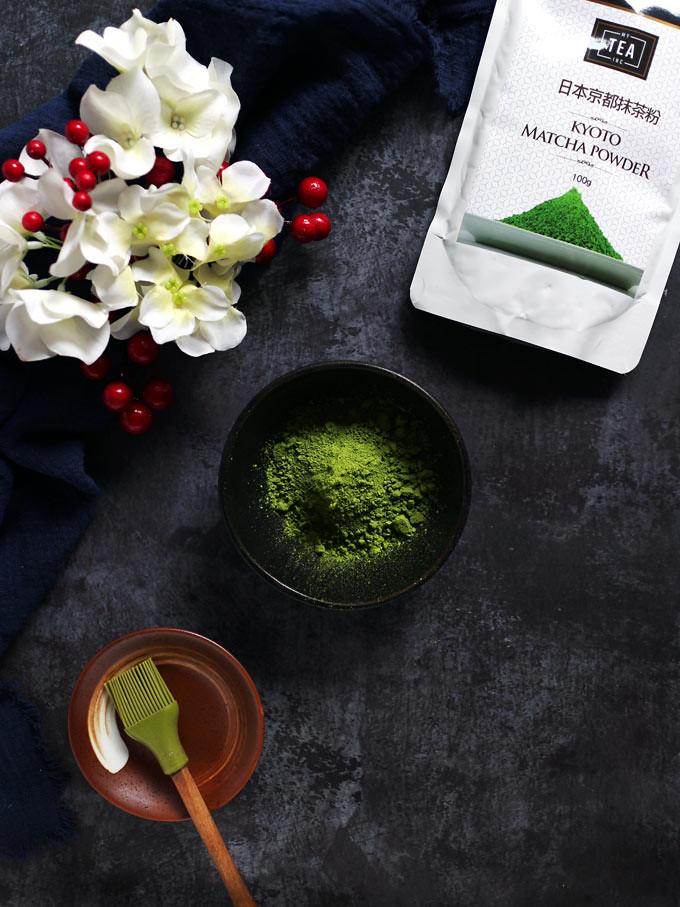 全素抹茶幕斯杯 vegan-matcha-mousse-pots (5)