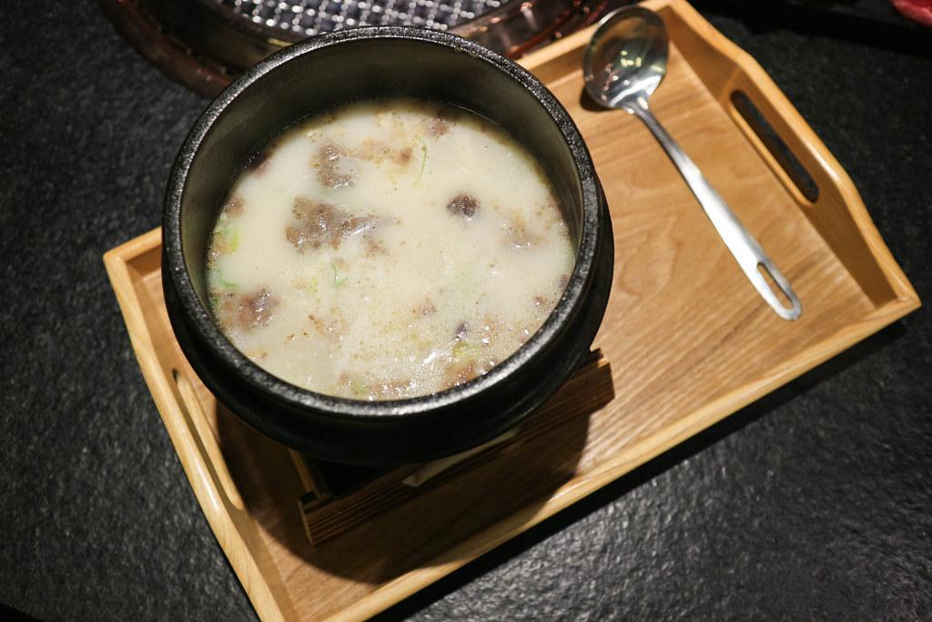膔柴 小鮮燒肉 (28)