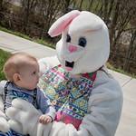 Easter-EGG-HHKY-2018 (147 of 205)