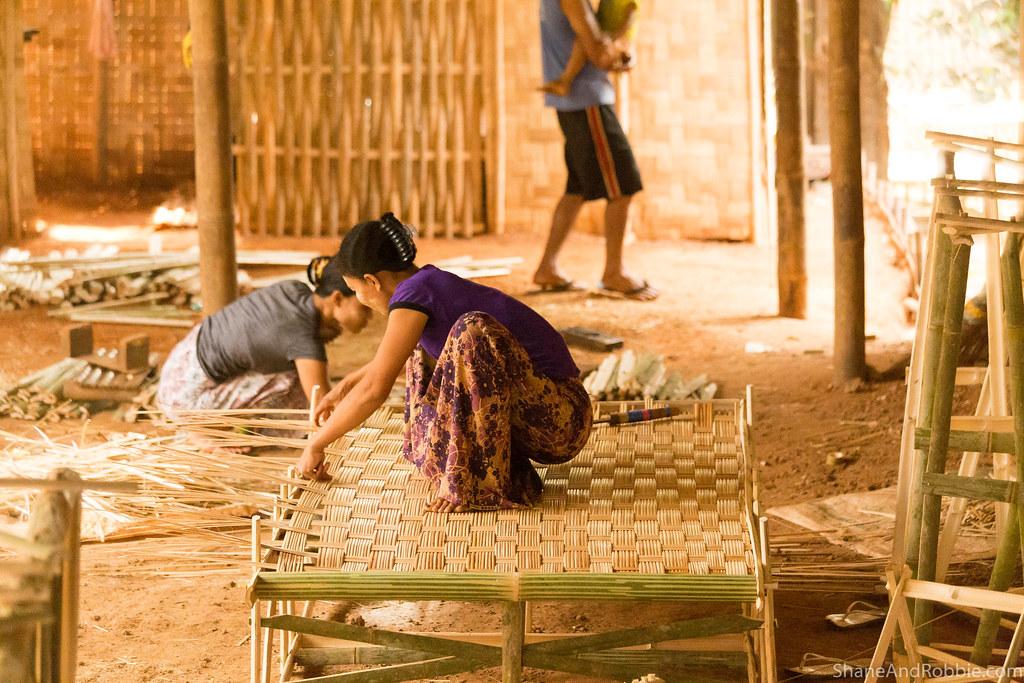 Myanmar-20180330-2174