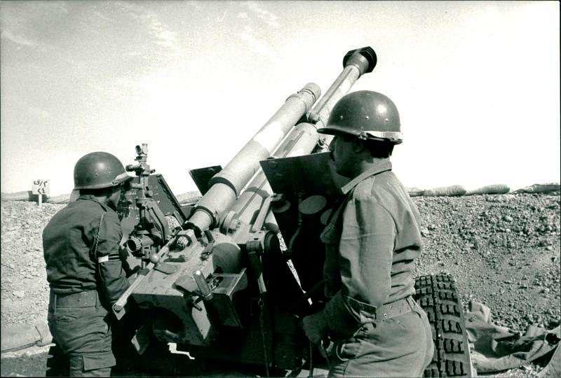 105mm-M56-iraq-war-with-iran-4lj-2