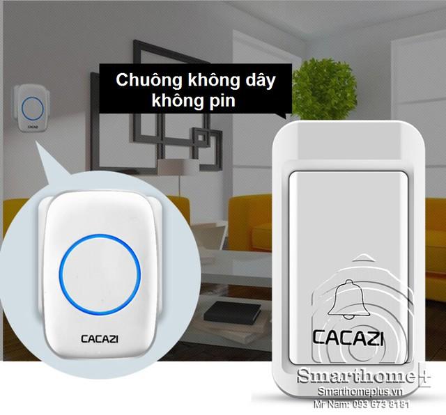 chuong-cua-khong-day-khong-pin-1-nut-bam-2-loa-chuong-cacazi-shp-ca2
