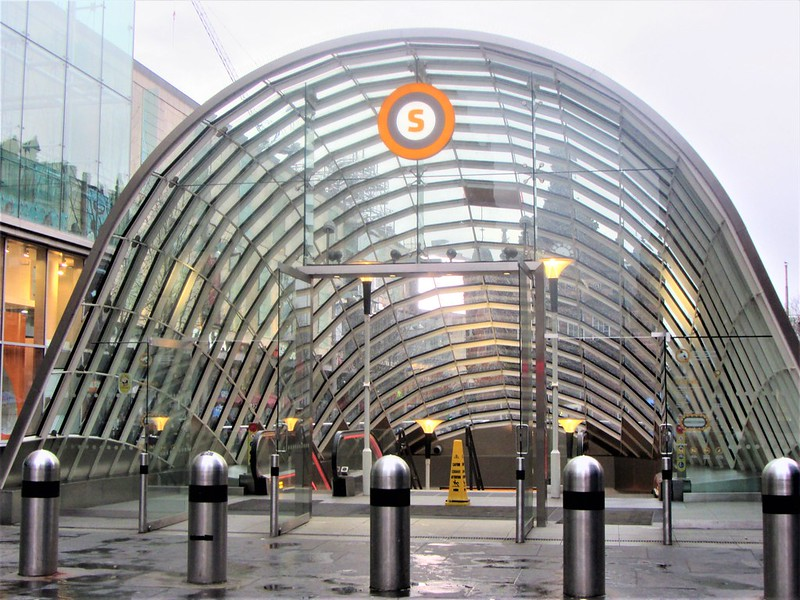 glasgow-ecosse-metro-clockwork-thecityandbeautywordpress.com-blog-travel-IMG_9435 (2)
