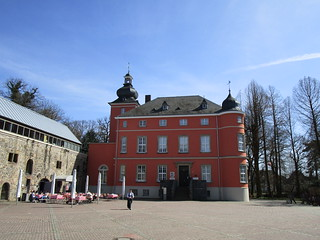 1708 Wanderbild