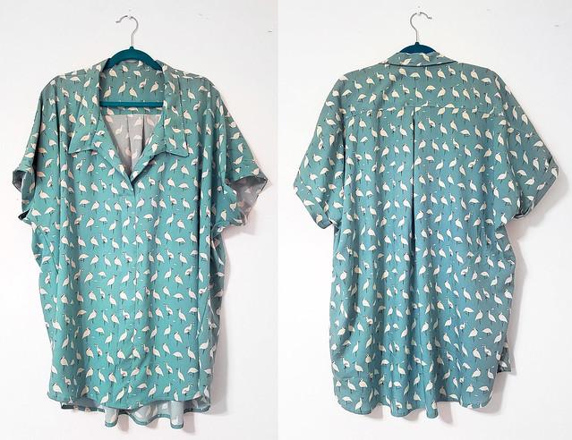 shirtcollage