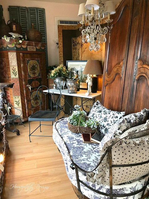 French Antique Shop-Housepitality Designs-2