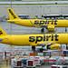 Spirit Old and New FLL JTPI 7015