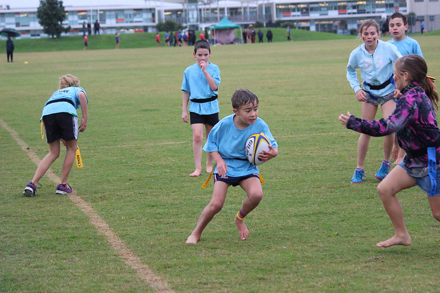 WBOP Rippa Rugby - May 23