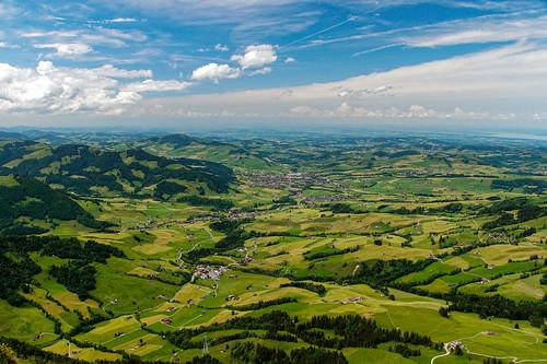 brülisau che geo:lat=4728393722 geo:lon=948501930 geotagged kantonappenzellinnerrhoden schweiz