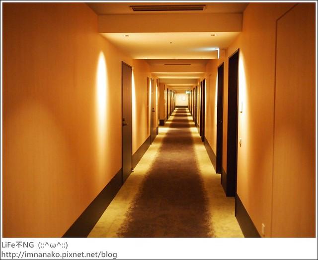蒙特埃馬納酒店