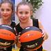 RBD_0971 by Federación de Baloncesto de Madrid