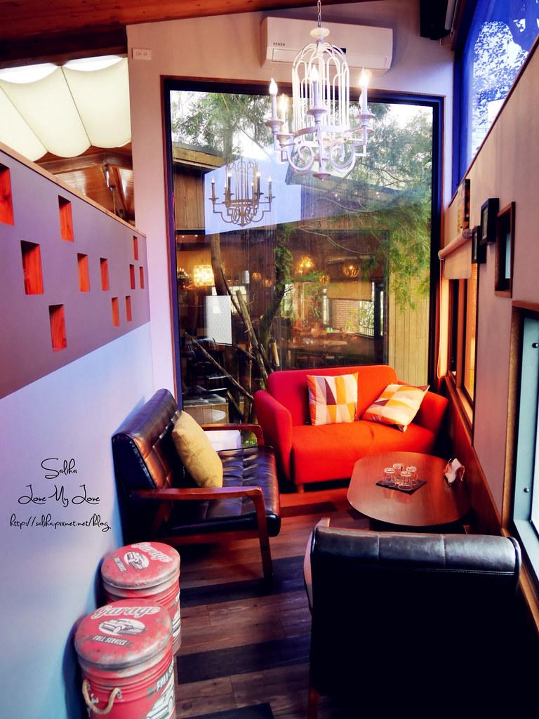 宜蘭梅花湖附近不限時咖啡館下午茶推薦飛行碼頭 (32)