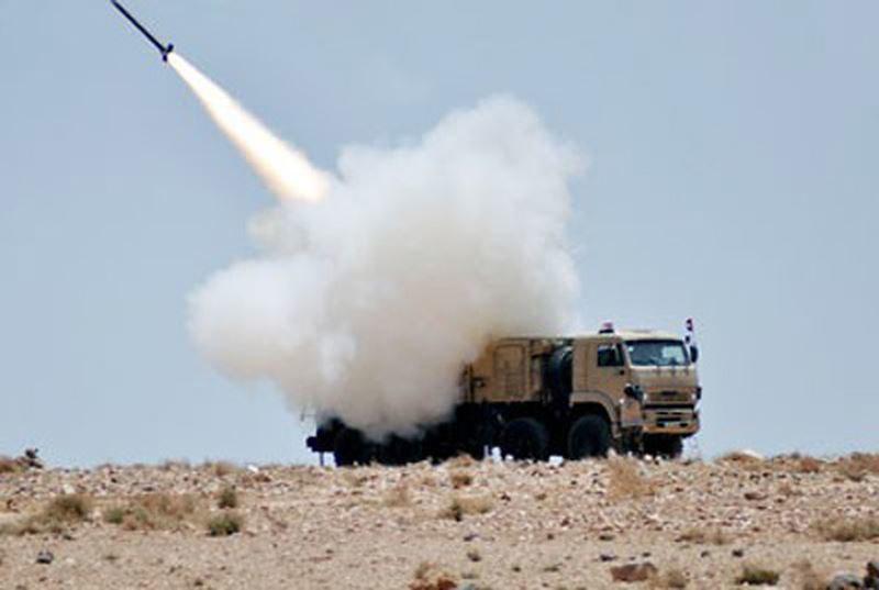 Pantsir-S1-exercises-syria-2012-gnv-3