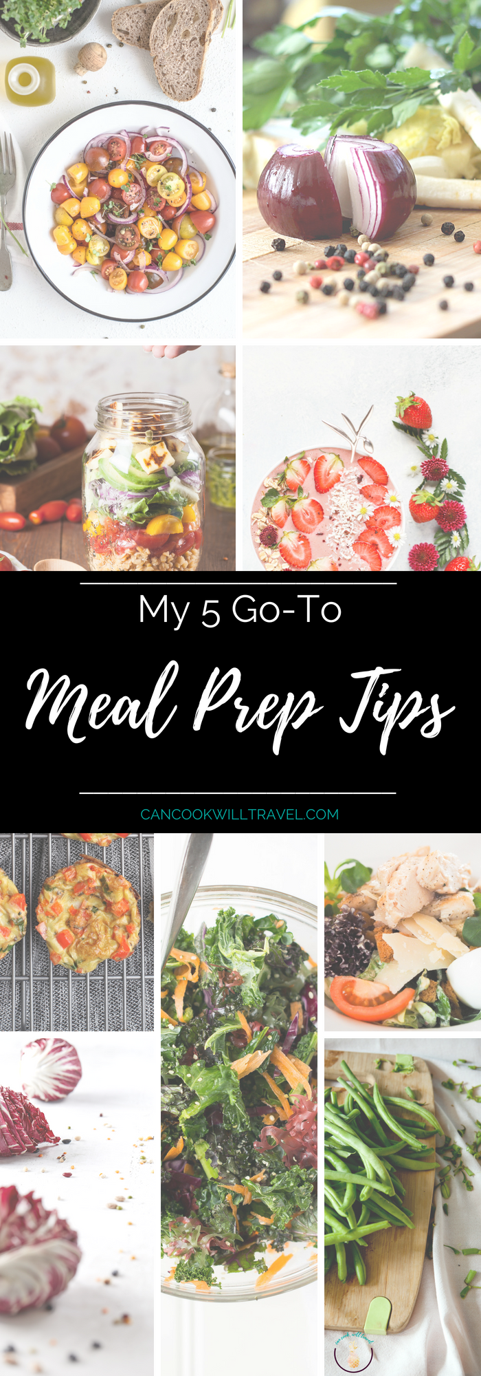 Meal Prep Tips_Tall