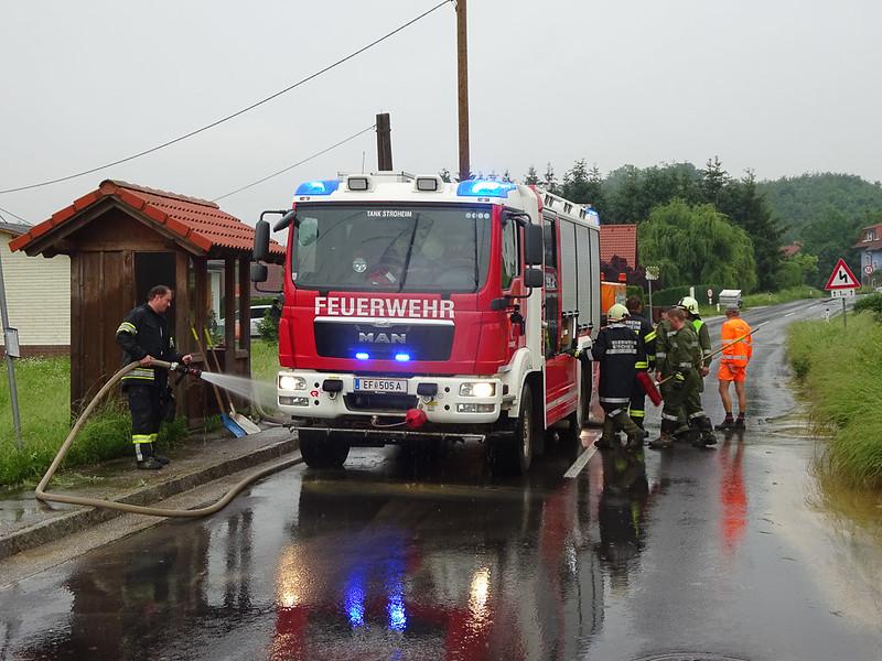 ÜberflutungStroheim-12