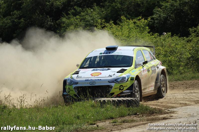 RallyFans.hu-13011