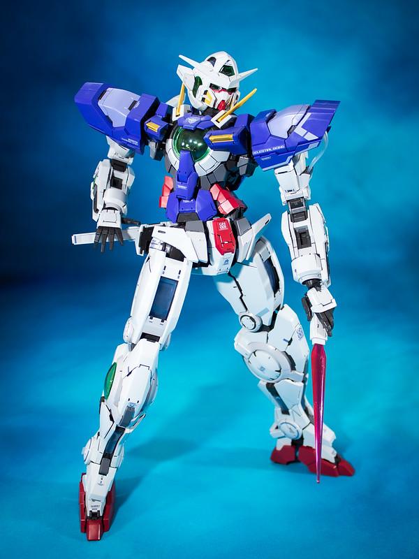 Perfect _Grade_Gundam_Exia_65