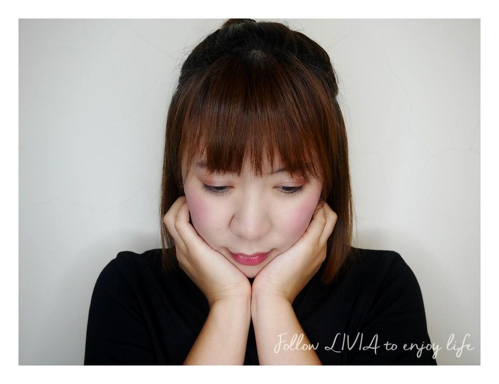 OPERA Lip Tint 渲漾水色唇膏 (19)