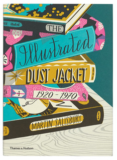 Eye96_Reviews_IllustratedDustJacket_01