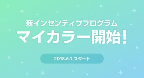 スクリーンショット 2018-06-02 10.55.44