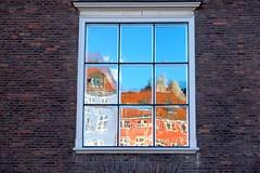 Details of Copenhagen