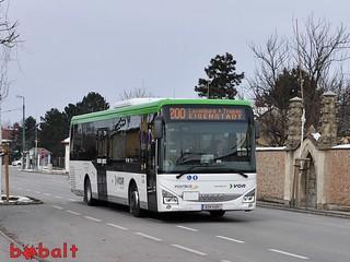 postbus_bd14881_01