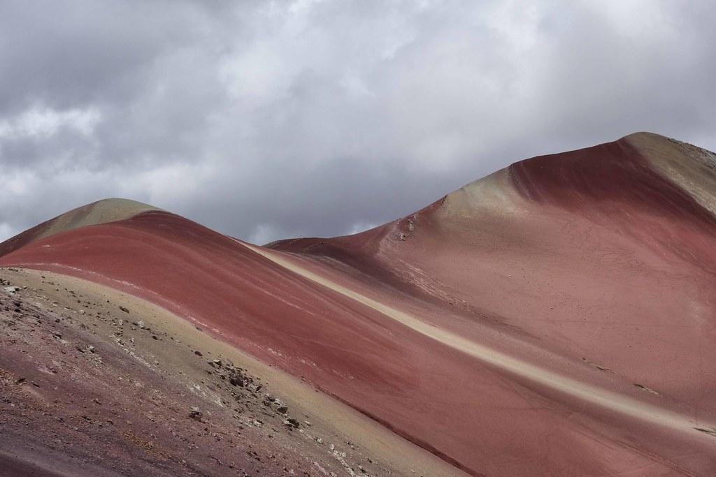 Cuzco - Vallee Rouge 27