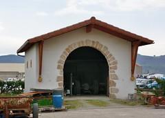 Brullioles (Rhône)
