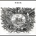 s610 6404 Valvasor4 Johann Weikhard von Valvasor Die Ehre deß Herzogthums Crain The Glory of the Duchy of Carniola Laibach-Nürnberg 1689 III band by Morton1905