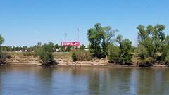 Rivercats Stadium