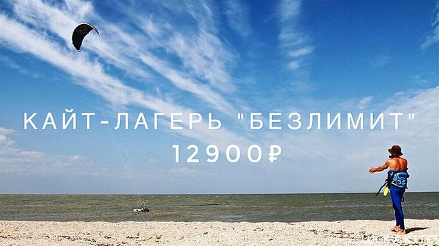 26775115257_88b8eff628_z.jpg