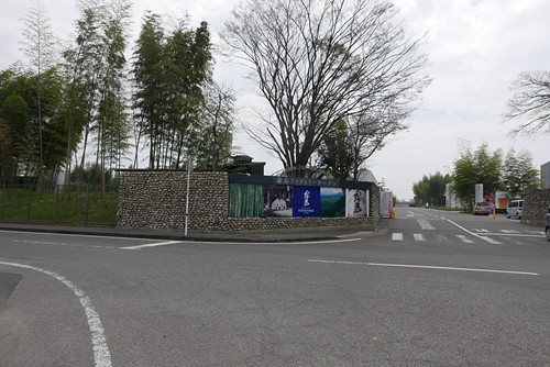 kirishimafactorygarden006