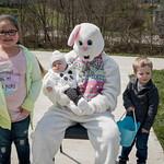 Easter-EGG-HHKY-2018 (152 of 205)